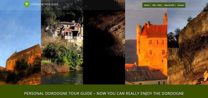 www.dordogne-guide.com