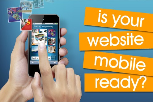 mobile-ready-site