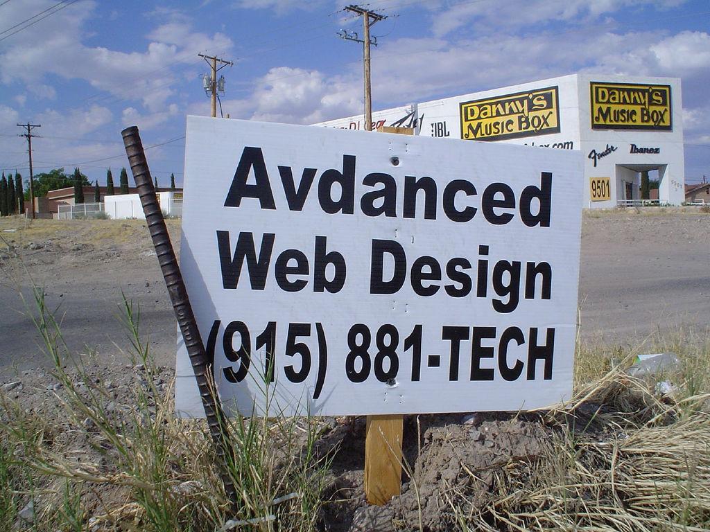 Dordogne Design - finding a designer